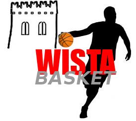 wistabasket2