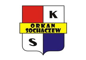 ks-orkan-sochaczew
