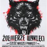 zyli-prawem-wilka